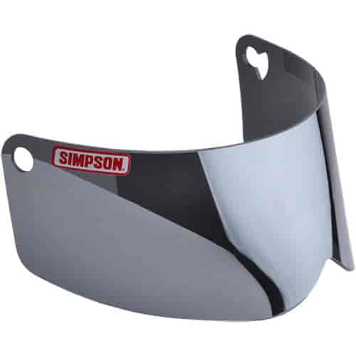 Simpson Helmets 89104MC