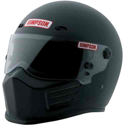Simpson 4777008 - Simpson Air Inforcer Shark Helmets