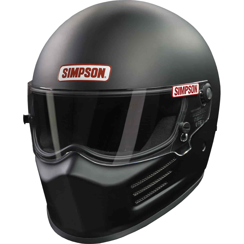 Amazoncom Racing Helmets amp Accessories  Safety Automotive