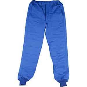 Simpson 0304213 - Simpson Classic 3-Stripe SFI-1 Driving Jackets, Pants and Suits
