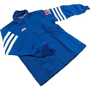 Simpson 0304412 - Simpson Classic 3-Stripe SFI-1 Driving Jackets, Pants and Suits