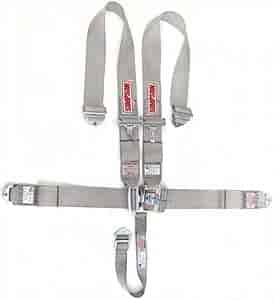 Simpson 29073P - Simpson Latch F/X System Harness