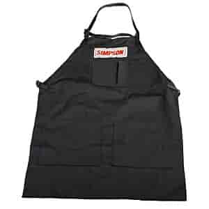 Simpson 39035 - Simpson Mechanics Aprons