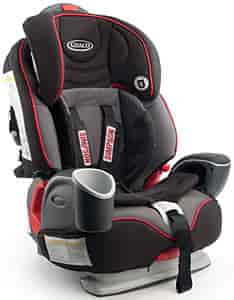 simpson 93000 gavin child safety seat ebay. Black Bedroom Furniture Sets. Home Design Ideas