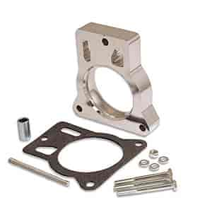 Spectre 11257 - Spectre Power Plate Throttle Body Spacers
