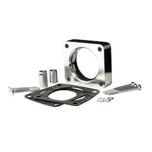 Spectre 11261 - Spectre Power Plate Throttle Body Spacers
