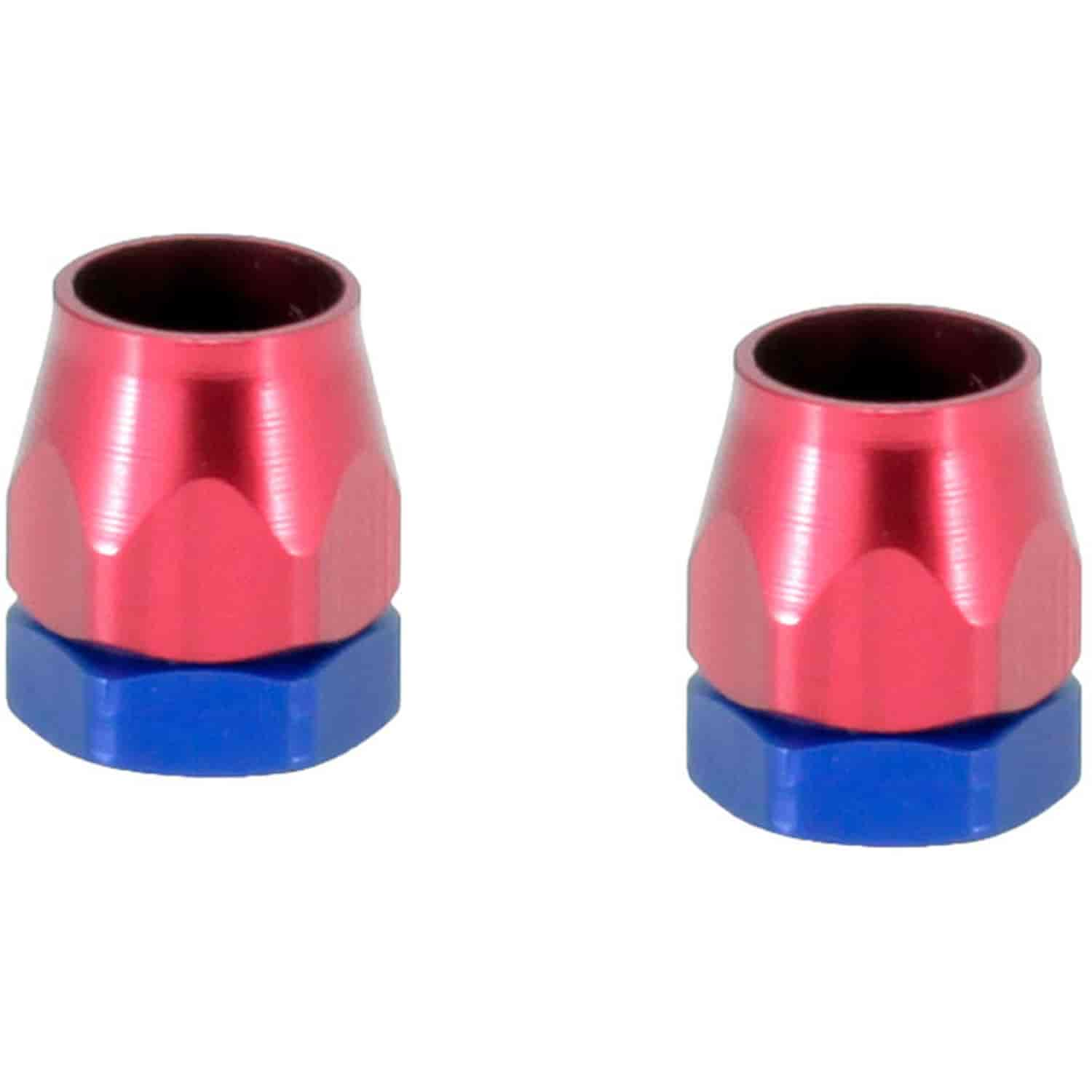 Spectre 1260 - Spectre Magna-Clamp Hose Fittings