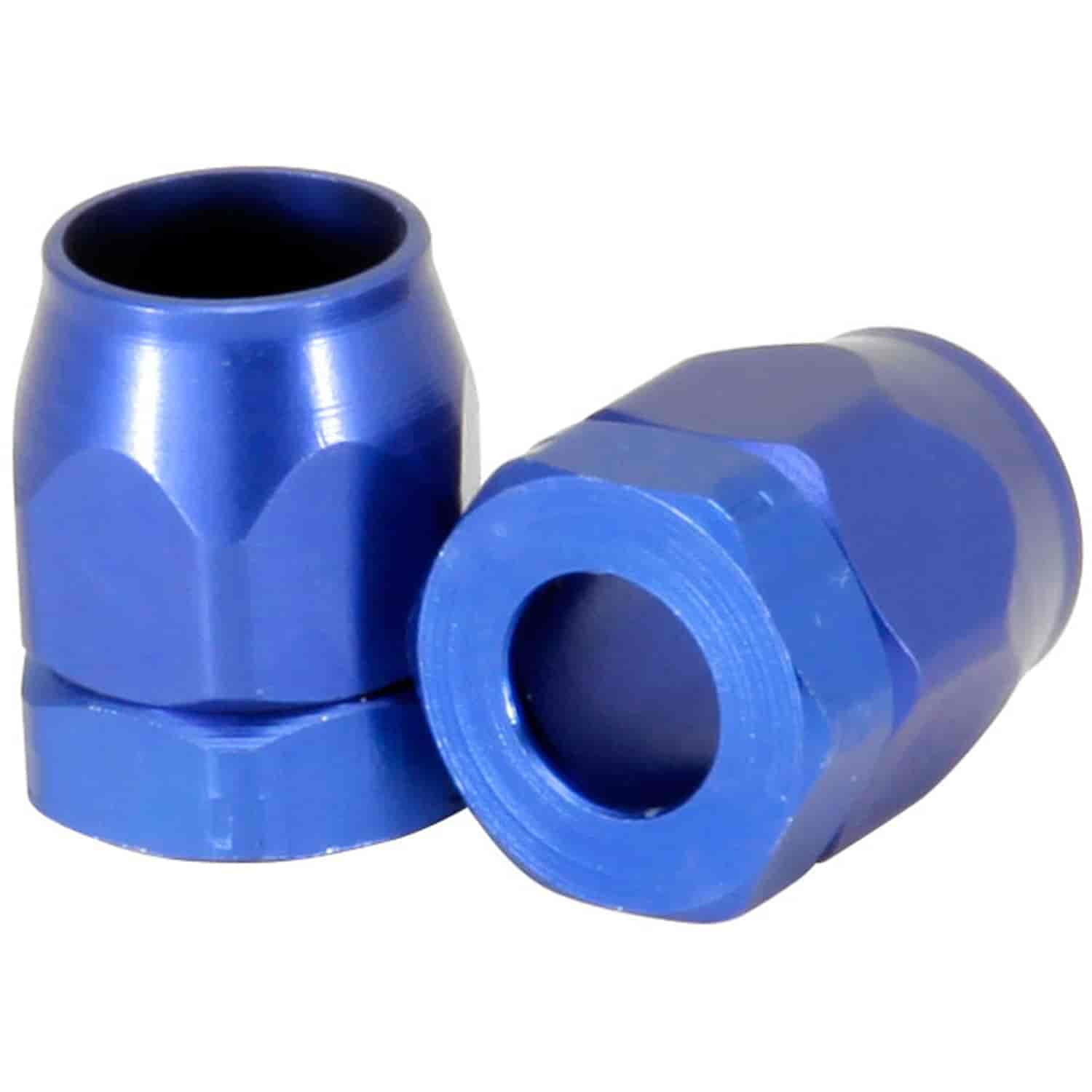 Spectre 1266 - Spectre Magna-Clamp Hose Fittings