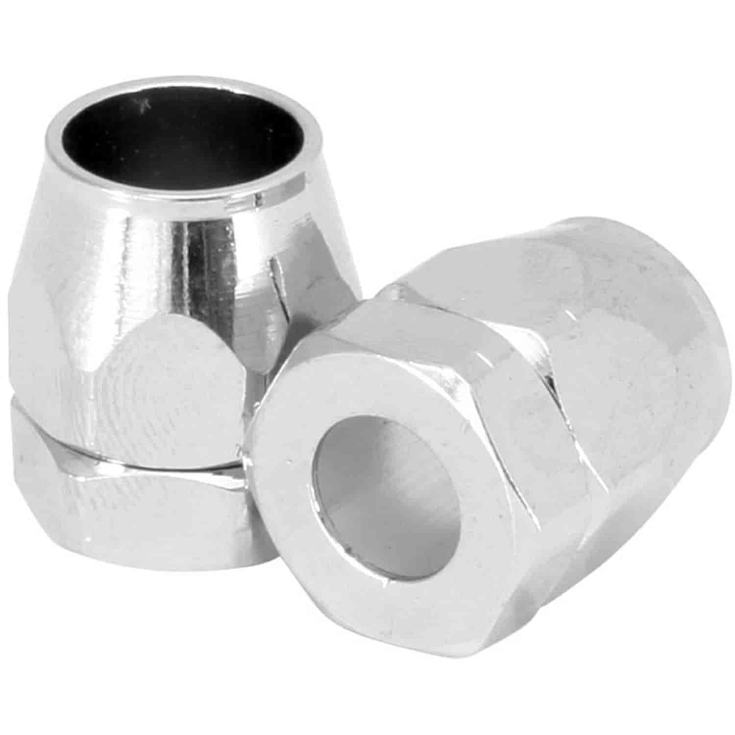 Spectre 1268 - Spectre Magna-Clamp Hose Fittings