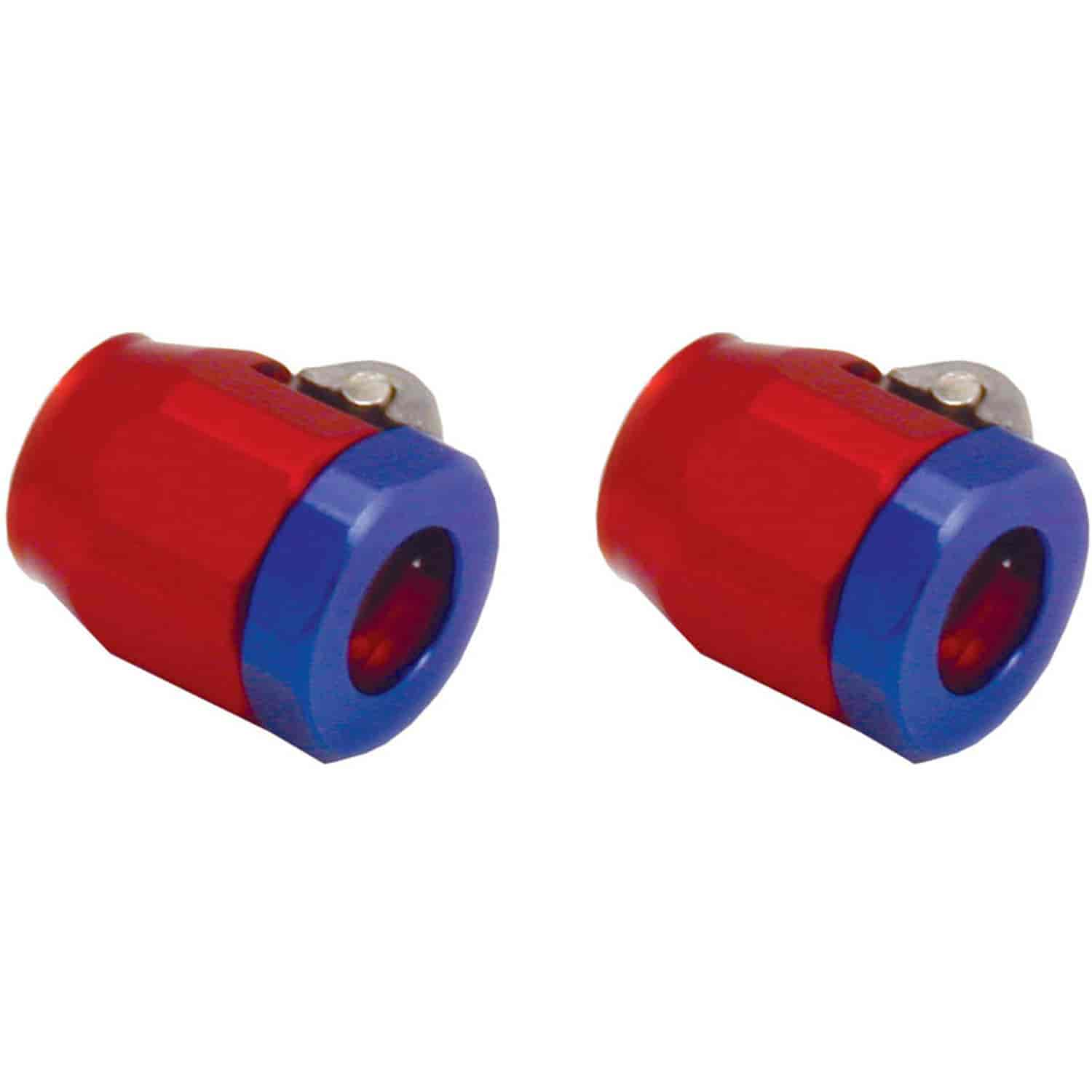 Spectre 2160 - Spectre Magna-Clamp Hose Fittings