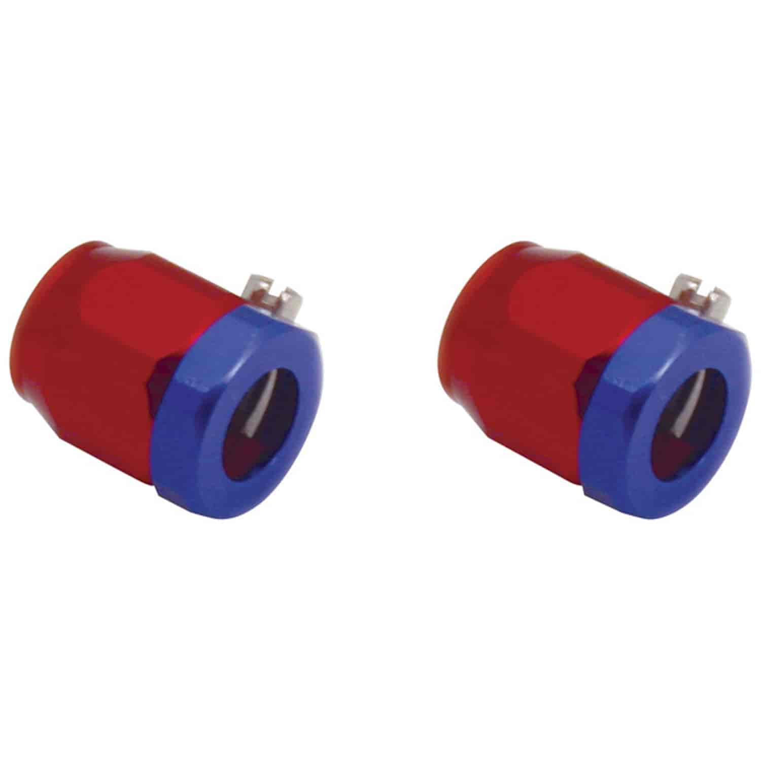 Spectre 2260 - Spectre Magna-Clamp Hose Fittings