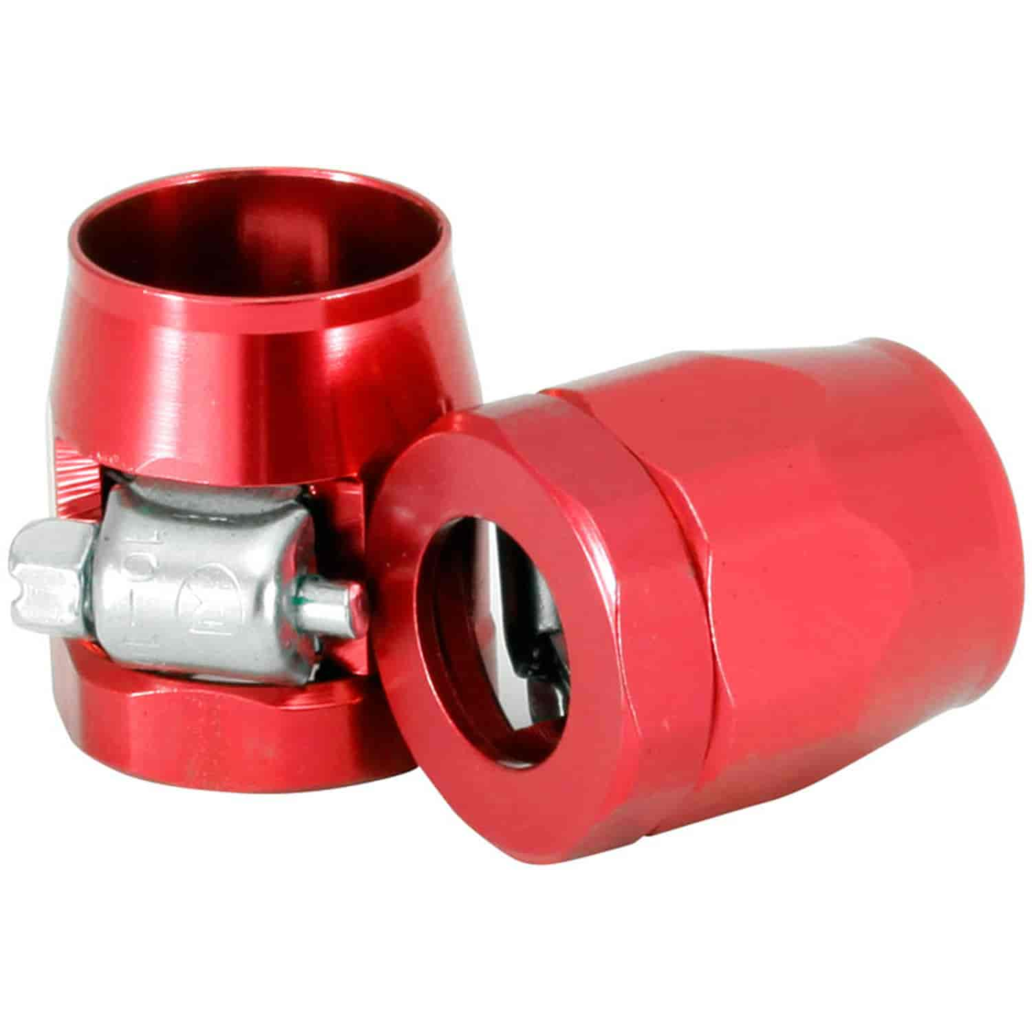 Spectre 2262 - Spectre Magna-Clamp Hose Fittings
