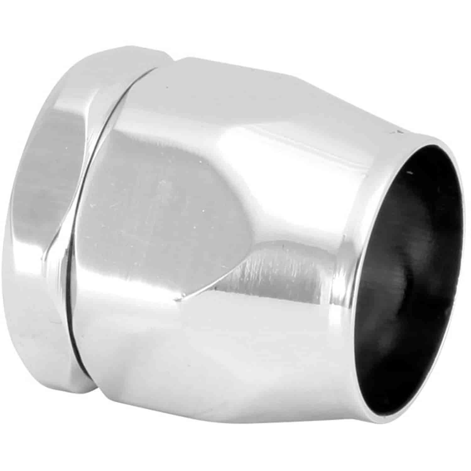 Spectre 3368 - Spectre Magna-Clamp Hose Fittings