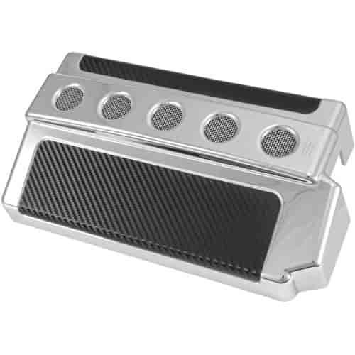 power window stumper: 1976 · 79 chevy fuse box: spectre 42727: camaro fuse  box cover 2010-2015 camaro