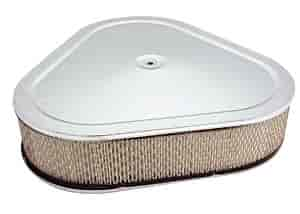 Spectre 4750 - Spectre Air Cleaners & Lids