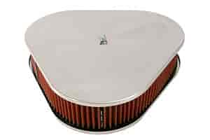Spectre 47502 - Spectre HPR Air Cleaners