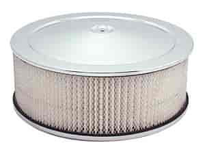 Spectre 4751 - Spectre Air Cleaners & Lids