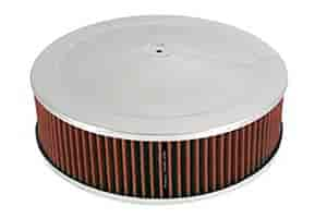 Spectre 47604 - Spectre HPR Air Cleaners