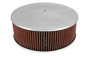 Spectre 47605 - Spectre HPR Air Cleaners