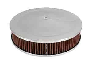 Spectre 47608 - Spectre HPR Air Cleaners