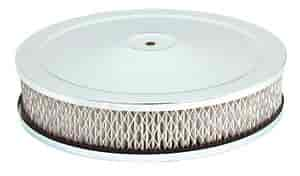 Spectre 4770 - Spectre Air Cleaners & Lids