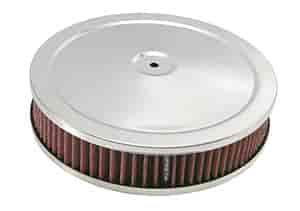 Spectre 47708 - Spectre HPR Air Cleaners