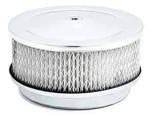Spectre 4780 - Spectre Air Cleaners & Lids