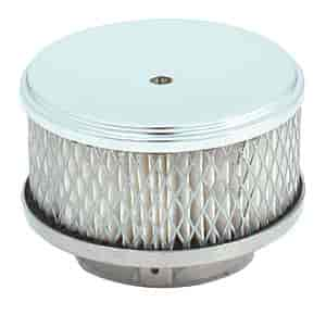 Spectre 4790 - Spectre Air Cleaners & Lids