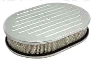 Spectre 4910 - Spectre Air Cleaners & Lids