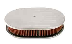 Spectre 49102 - Spectre HPR Air Cleaners