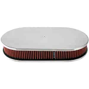 Spectre 49112 - Spectre HPR Air Cleaners