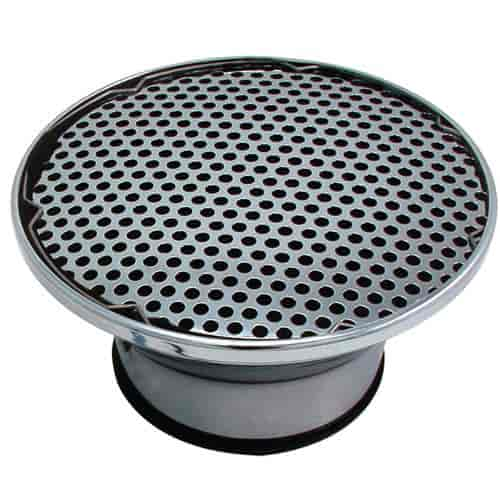 Spectre 4912 - Spectre Air Cleaners & Lids