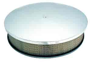 Spectre 4913 - Spectre Air Cleaners & Lids