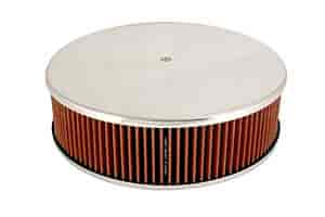 Spectre 49134 - Spectre HPR Air Cleaners