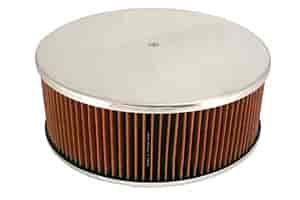 Spectre 49135 - Spectre HPR Air Cleaners