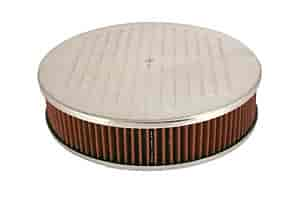 Spectre 49152 - Spectre HPR Air Cleaners