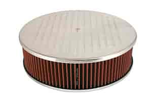Spectre 49154 - Spectre HPR Air Cleaners