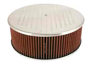 Spectre 49155 - Spectre HPR Air Cleaners