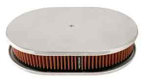 Spectre 49162 - Spectre HPR Air Cleaners