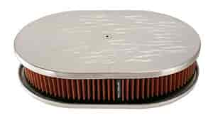 Spectre 49172 - Spectre HPR Air Cleaners
