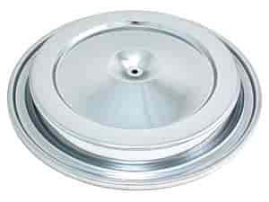 Spectre 4928 - Spectre Air Cleaners & Lids