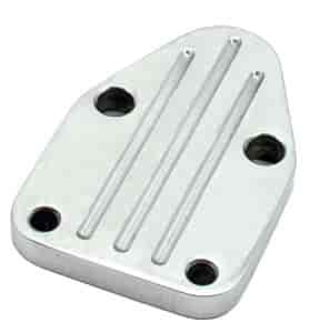 Spectre 4946 - Spectre Fuel Pump Block Off Plates