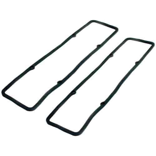 Spectre 585 - Spectre Steel Core Rubber Valver Cover Gaskets