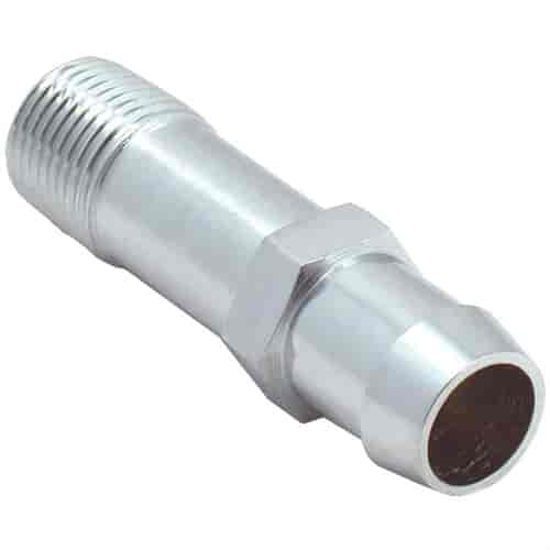 Spectre 5954 - Spectre Heater Hose Fittings
