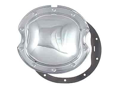 Spectre 6072 - Spectre Chrome Differential Covers