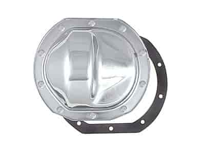Spectre 6073 - Spectre Chrome Differential Covers