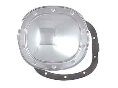 Spectre 6074 - Spectre Chrome Differential Covers