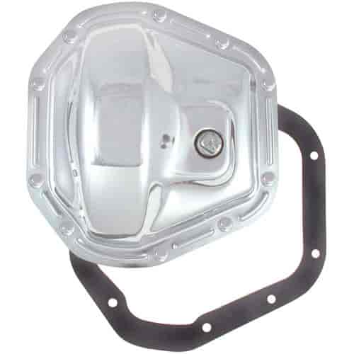 Spectre 6082 - Spectre Chrome Differential Covers