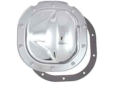Spectre 6083 - Spectre Chrome Differential Covers