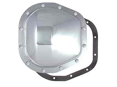 Spectre 6084 - Spectre Chrome Differential Covers